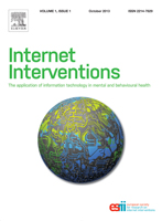 esrii Journal – European Society for Research on Internet